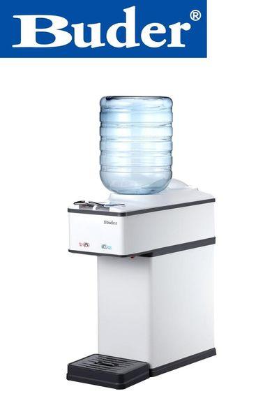 普徳BD-5068手動補水桌上型溫熱飲水機