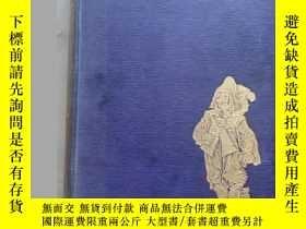 二手書博民逛書店1900年罕見Alexandre Dumas - The Queen s Necklace 大仲馬經典《王後的項鏈