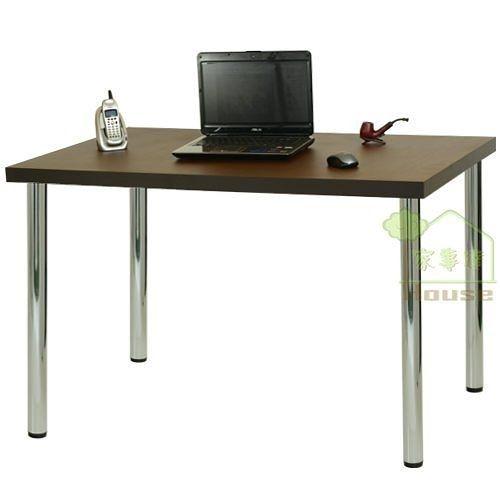 [ 家事達 ] NO- ONE 120x70cm工作桌