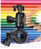 Abee V30 V32 GV6330 Panasonic CY-VRP152TH後視鏡支架長天環天瀚快譯通行車紀錄器行車記錄器後視鏡支架