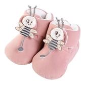 店長推薦 新生嬰幼兒步前鞋春秋軟底0一1歲男女寶寶6-12個月不掉鞋子學步