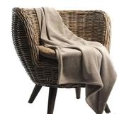 夏季單人薄款法蘭絨蓋腿小毛毯空調辦公室午睡蓋毯珊瑚絨毯子床單YYS 易家樂小鋪