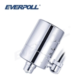 EVERPOLL MK-802微分子潔膚洗顏活水器
