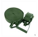 軍綠色汽車貨車緊繩器貨物捆綁帶收緊器繩緊固器拉緊器扎貨繩固定 星河光年DF