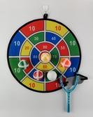 投擲標靶彈弓兒童飛鏢盤