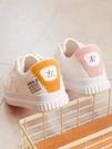 帆布鞋小白鞋夏休閒網紅女鞋子秋季新款白鞋春季韓版百搭學生帆布鞋 99