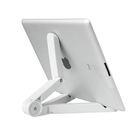 新款平板電腦支架ipad mini4 air2手機pro9.7桌面通用3懶人支架