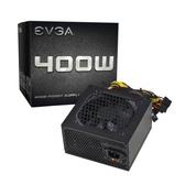 EVGA 艾維克 400 N1 400W 電源供應器 三年保固二年換新 入門裝機首選