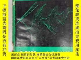 二手書博民逛書店the罕見cathode-ray tube and its ap