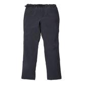 Phenix Alter Melange Pants 四向彈性防潑水軟殼褲 男 海軍藍