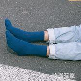 襪子男士中筒襪潮流韓版個性日系  hh3010『時尚玩家』