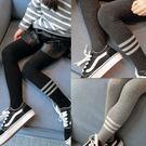 【預購】秋裝新款彈力褲襪 寶寶褲襪 內搭褲