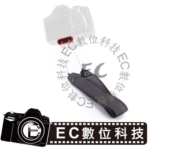 黑熊館 3-Way Camera Strap 三用伸縮相機帶