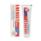 ●魅力十足● 樂固特 Lacalut AKTIV 強化牙膏 100ml