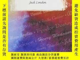 二手書博民逛書店To罕見Build A FireY307751 Jack London Perfection Learning