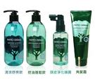 韓國LG Phyto Derma朵蔓頭皮淨化系列 洗髮精/頭皮噴霧/沙龍/頭皮去角質霜/網路人氣熱銷款【DDBS】