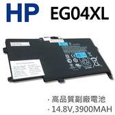 HP EG04XL 8芯 日系電芯 電池 6-1010SA 6-1004TU 6 -1090SE 6-1015TX