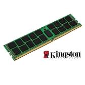 新風尚潮流 【KSM32RD4/32HDR】 金士頓 32GB DDR4-3200 ECC REG 伺服器 記憶體