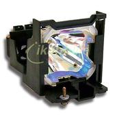 PANASONIC原廠投影機燈泡ET-LA730 / 適用機型PT-L520U、PT-720U、PT-730NTU