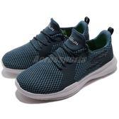 Skechers 慢跑鞋 Go Run Mojo PEP 藍 白 最高等級 輕量回彈 男鞋 運動鞋【PUMP306】 54359BLU