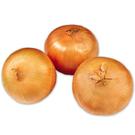 美國洋蔥(3粒裝)★安全蔬菜