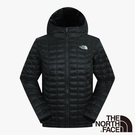 The North Face 男  Th...