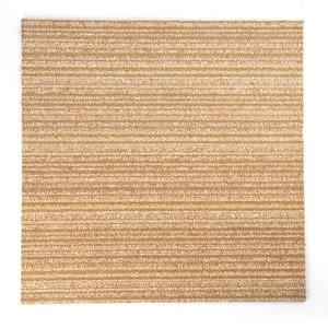 惠普免施工方塊毯-米