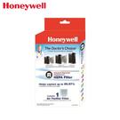 [Honeywell]HPA-100/200/300APTW HEPA濾心 HRF-R1 HEPA