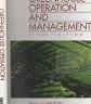 二手書R2YBb《Greenhouse Operation and Manage
