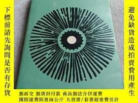 二手書博民逛書店THE罕見PRICELESS PEARLY241667 見圖 見圖 出版1969