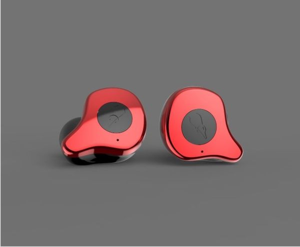 【Love Shop】【原廠公司貨】 Sabbat 魔宴 E12 真無線運動藍芽/TWS藍牙耳機/NCC認證
