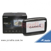 【嘉成無線電】Garmin zumo 590 重機專用 衛星導航 GPS 5吋螢幕 防水 藍牙 導航機