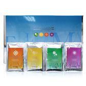 ELLRAMON艾拉夢 沙龍專業軟膜粉 25包/盒