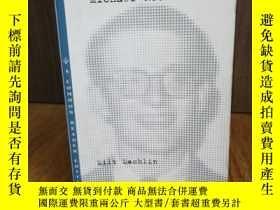 二手書博民逛書店Portrait罕見de l artiste en hors-l