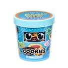 Foodie Roos 動物美食家 Cookies 曲奇餅