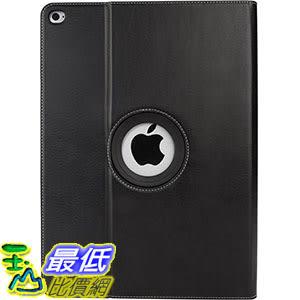 [美國直購] Targus THZ631GL 平板 皮套 Versavu Classic Rotating Case for iPad Pro & Other 12.9吋 Tablets