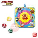 ANPANMAN 麵包超人 盡情運動系列-趣味瞄準遊戲(3歲以上)