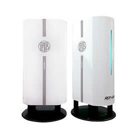 RGF-inside R1大坪數家用防疫級空氣清淨機 (適用10-30坪)