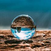 透明水晶球 攝影拍照魔術雜技表演道具       SQ9055『寶貝兒童裝』TW『寶貝兒童裝』TW