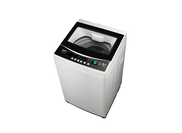 《台灣三洋 SANLUX》7公斤 單槽直立式洗衣機 ASW-70MA
