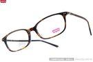 LEVIS 光學眼鏡 LS06391ZX...