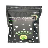 彩虹雨點草本沁涼夜用衛生棉4片/包【康是美】