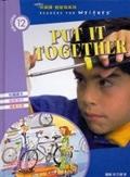 二手書博民逛書店 《Put It Together(level 3-12)》 R2Y ISBN:9867054040│精平裝:精裝本