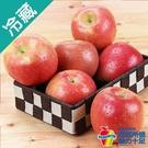美國富士蘋果88 /4粒(200g±5%...