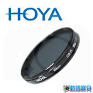 HOYA HMC TEC PL-CIR 52mm 環型偏光鏡 SLIM 廣角薄框 (立福公司貨)