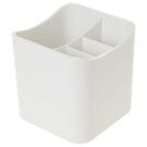 方形置物盒 PBRAN NITORI宜得...