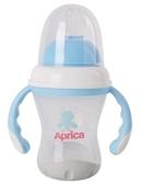 愛普力卡 Aprica 奶嘴喝水練習杯 #89698