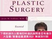 二手書博民逛書店The罕見Smart Womans Guide To Plastic SurgeryY255174 Jean