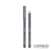Catrice柔滑炫彩眼線筆070 1.1g