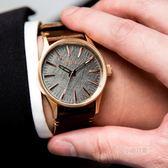 【人文行旅】NIXON | A377-2001 THE SENTRY 美式休閒時尚腕錶